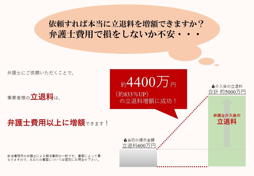 【弁護士営業】(HP作成)ランディページ画像素材_20171002as