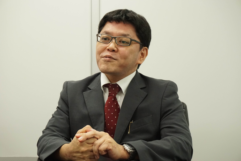 山田良平弁護士_01