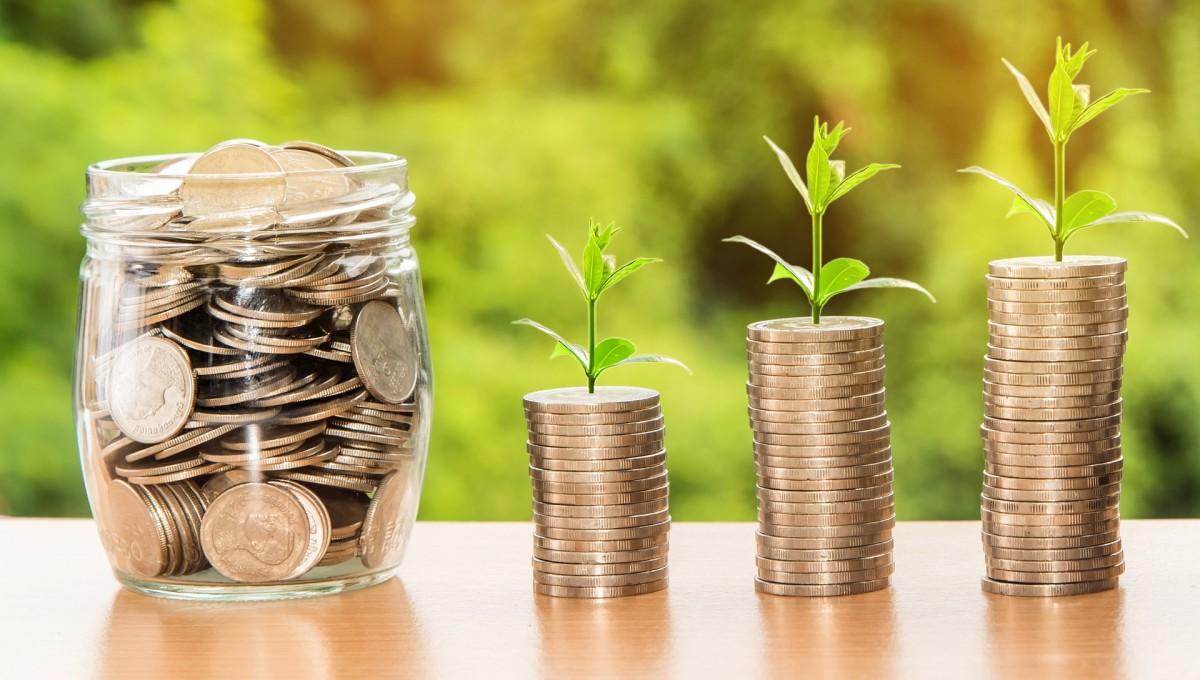 企業法務に必要な会計税務知識