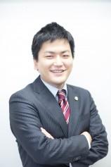 弁護士 小林 嵩