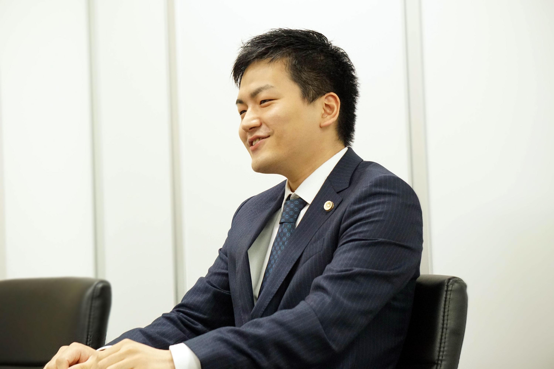 小林嵩弁護士_03