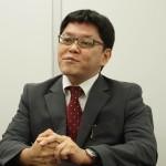メディア掲載:山田良平弁護士が「弁護士トーク」様からインタビューを受けました