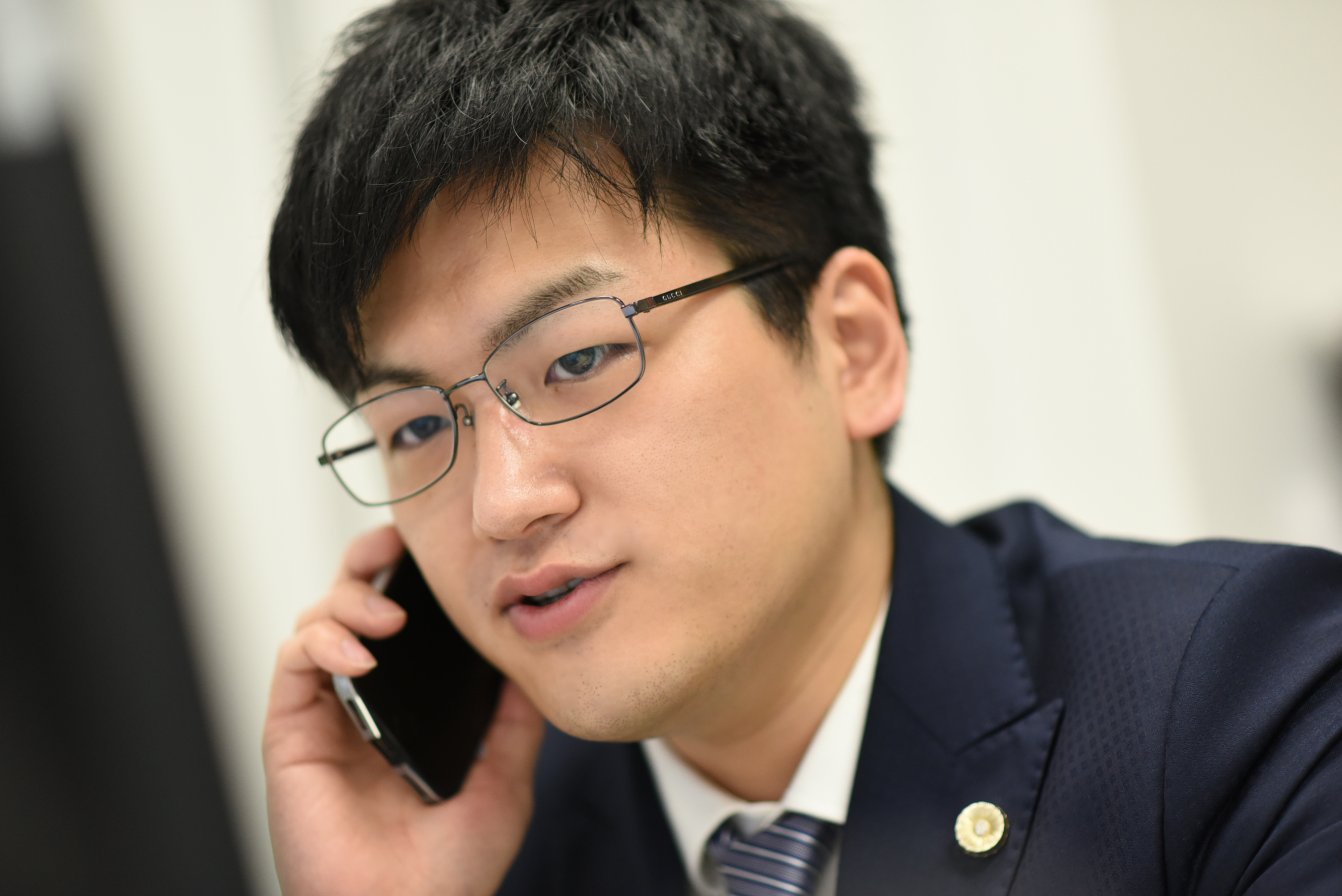 677_小林嵩弁護士編集済