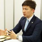 メディア掲載:坂尾陽弁護士から「弁護士トーク」様からインタビューを受けました